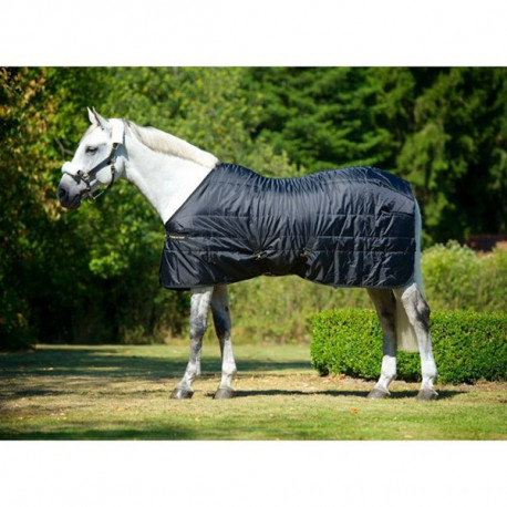 Couverture de Box Stable Rug Mia Back on Track