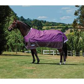 Couverture Impermeable Weatherbeeta Comfitec Plus Dynamic 220g