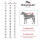 Couverture de box Amigo Insulator Plus 550g Horseware