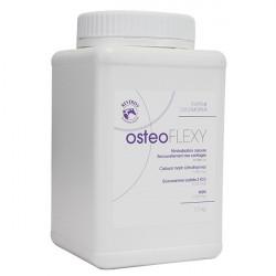 Reverdy OsteoFlexy