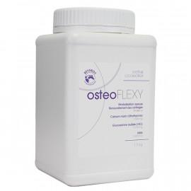 Reverdy OsteoFlexy 1.5kg