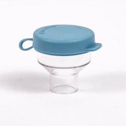 Coupelle d'Extension 20 ml Flexineb