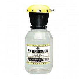 Piège à Mouches Fly Terminator