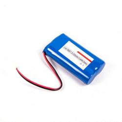 Batterie Rechargeable Flexineb