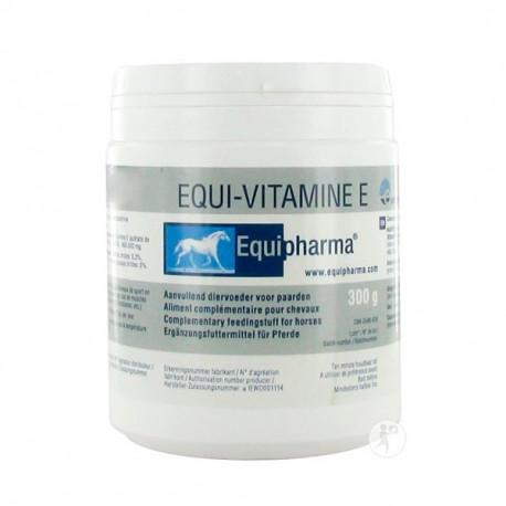 Equi Vitamine E
