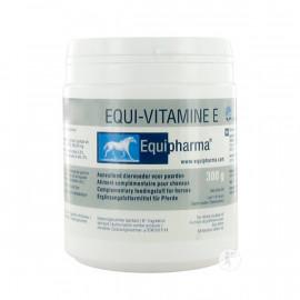 Equi Vitamine E Ecuphar