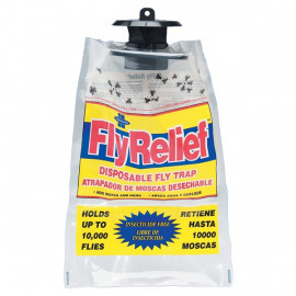 Piege a Mouches Fly Relief