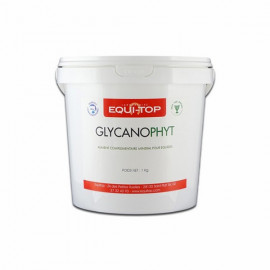 Glycanophyt