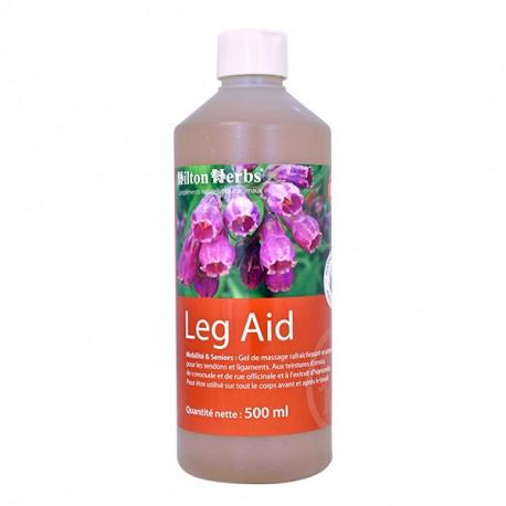 Leg Aid