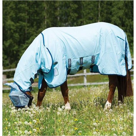 Chemise Anti Mouche Rambo Pony Vamoose Horseware