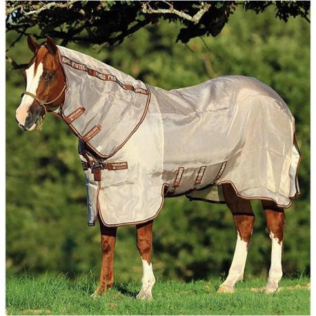 Chemise Anti Mouche Rambo Protector Horseware
