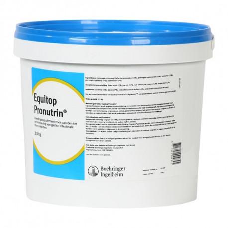 Pronutrin