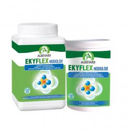 Ekyflex Nodolox Audevard Boîte de 600 g
