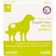Easypill Renal Protect Bimeda Zootech Chien