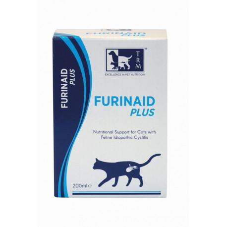 TRM Furinaid Plus