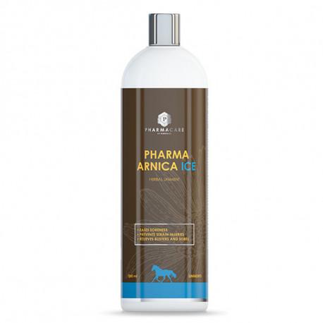 Pharma Arnica Ice
