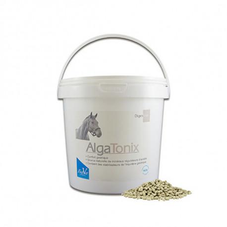 Alga-Tonix