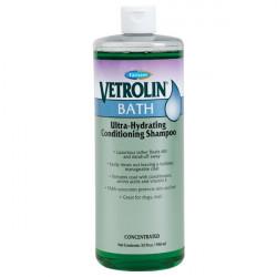 Shampoing VETROLIN BATH