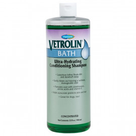 Shampoing VETROLIN BATH