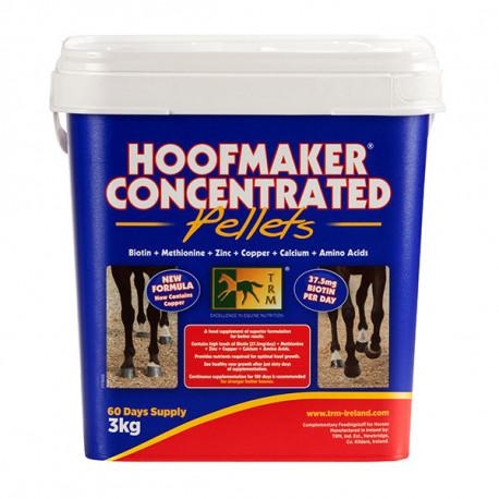 Hoofmaker Granulés Concentrés