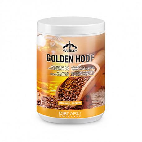 Onguent Golden Hoof Veredus