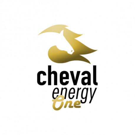 Adhésion Club Cheval Energy One