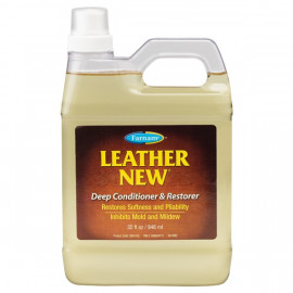 LEATHER NEW Conditionner