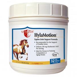 HylaMotion