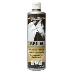 Equistro EPF 10