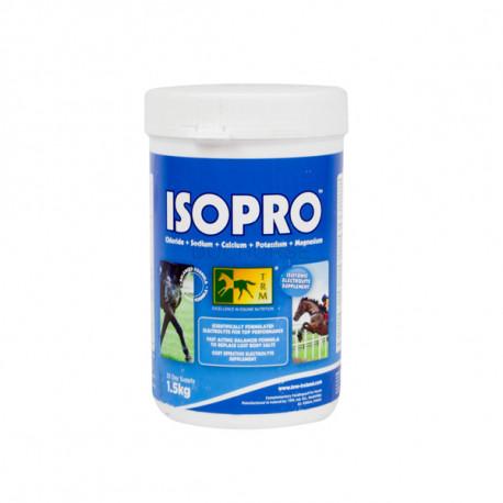 Isopro TRM