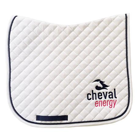 Tapis Cheval Energy Dressage