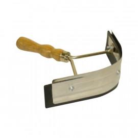 Couteau de Chaleur