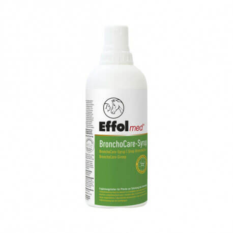 Sirop Cheval Effol Med BronchoCare Syrup