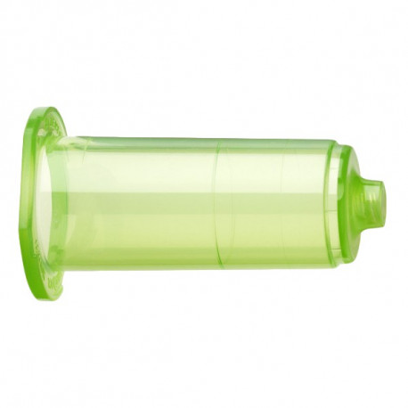 Porte Tube Vacutainer