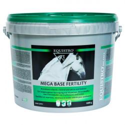 Equistro Mega Base Fertility