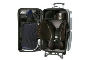 malle de concours malle de rangement sacs de pansage une gamme ultra pratique pour votre. Black Bedroom Furniture Sets. Home Design Ideas