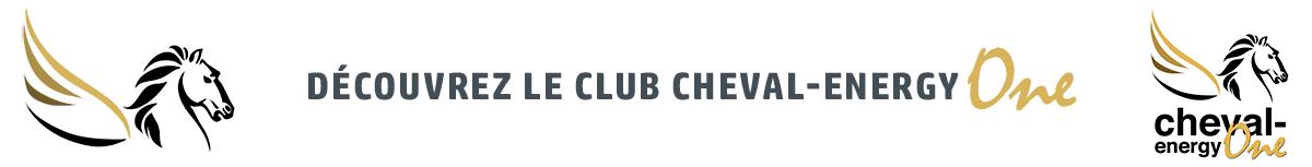 Club-CE_1200x156.jpg