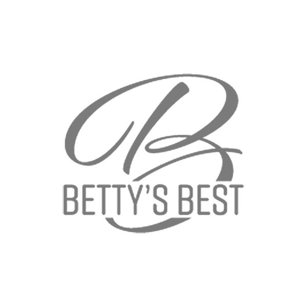 Betty's Best