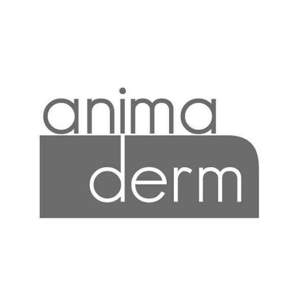 Animaderm