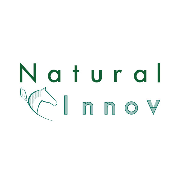 Natural Innov