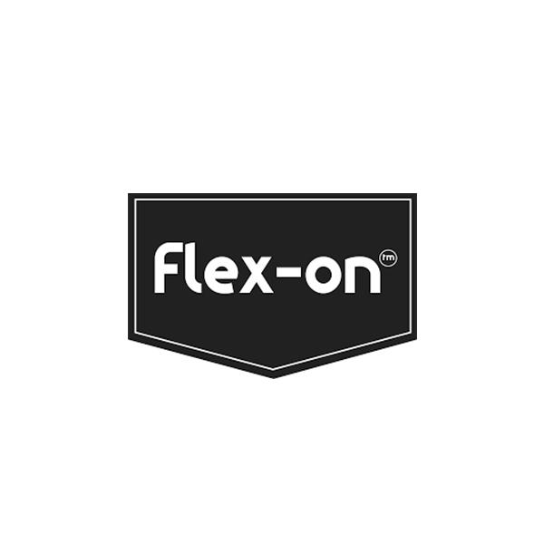 Flex-on