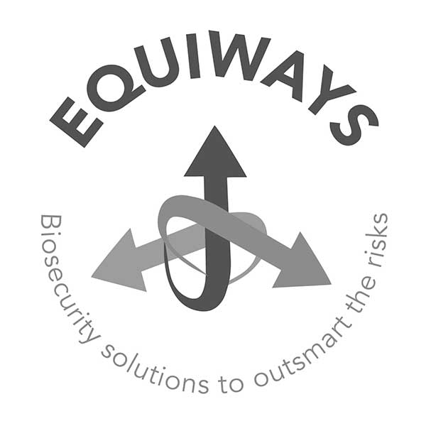 Equiways