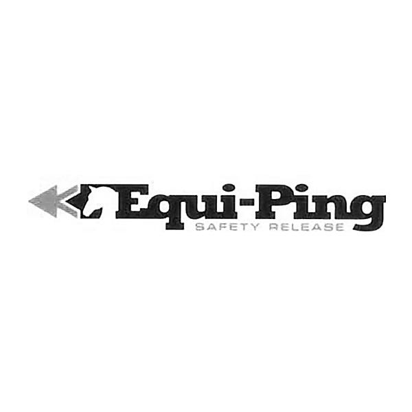Equi-Ping