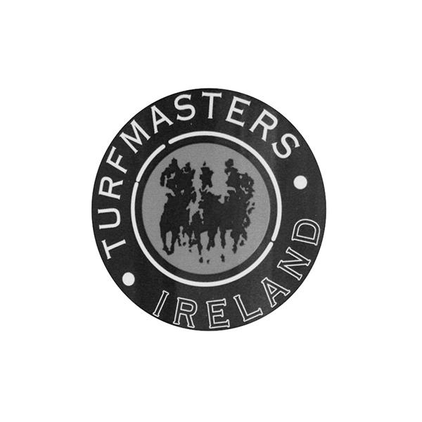 Turfmasters