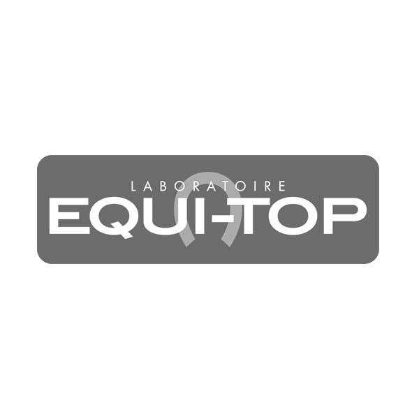 Equi-Top