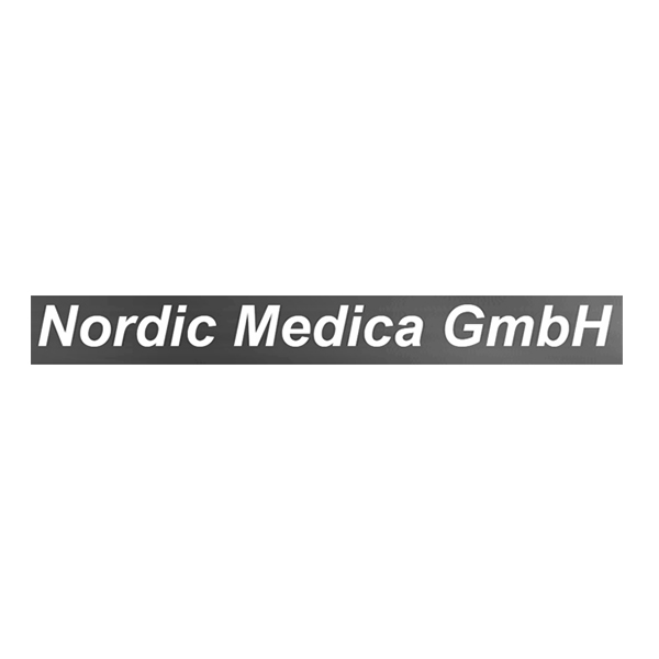 Nordic Medica