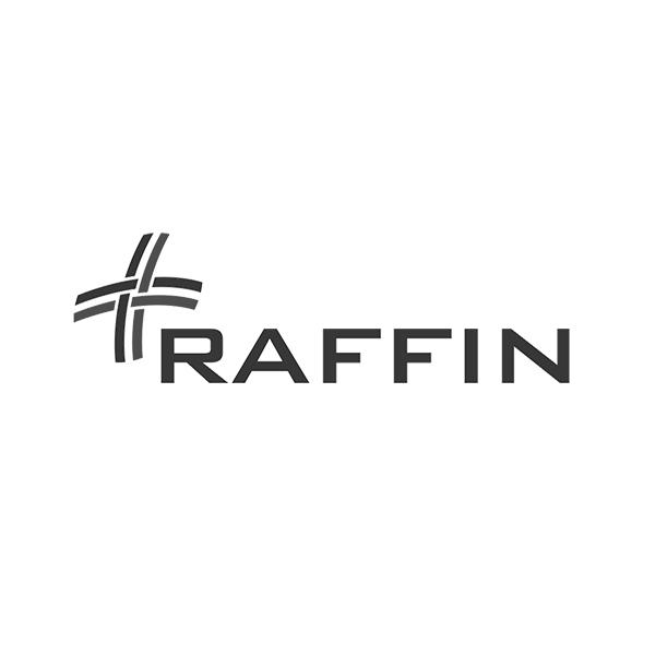 Raffin Medical