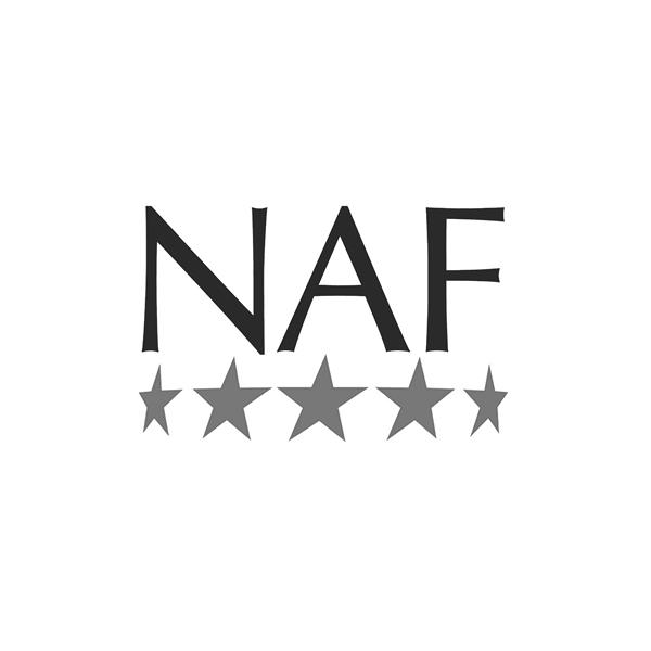 NAF Equine
