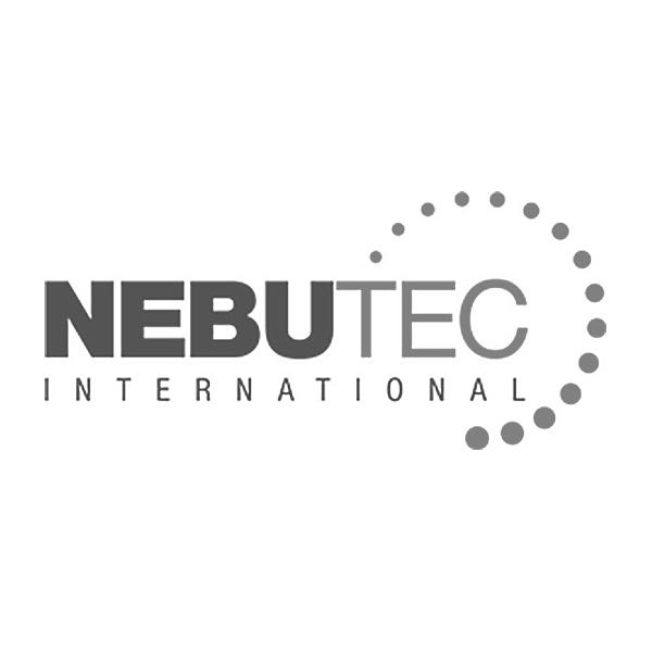 Nebu-Tec