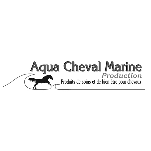 Aqua Cheval Marine Production